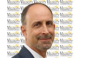 Stephen Semprevivo Velocity Consulting